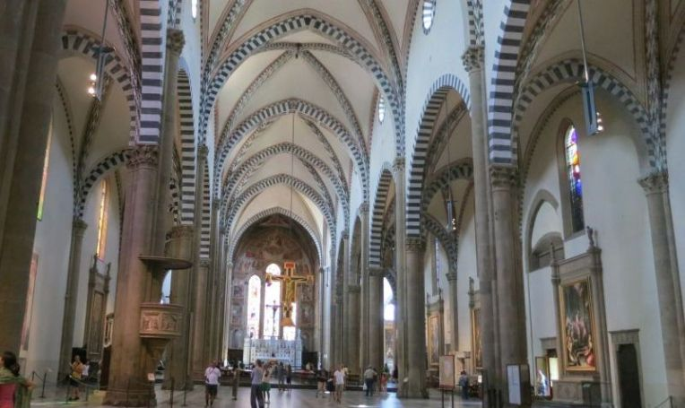 Santa Maria Novella1