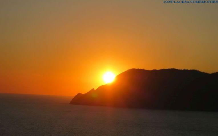 Corniglia Cinque Terre IT