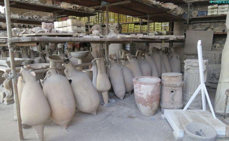 pompeii-10