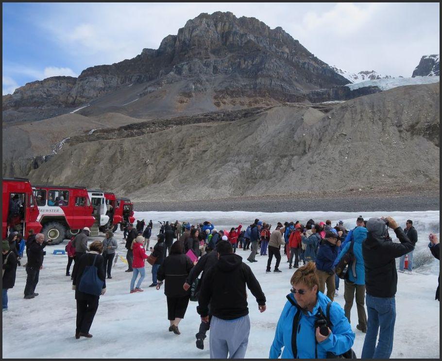 athabasca-glacier-4