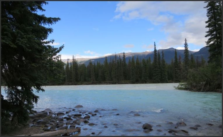 athabasca-river-1