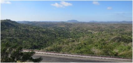 Tumuri Valley 2