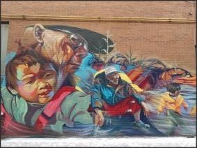 Murals13