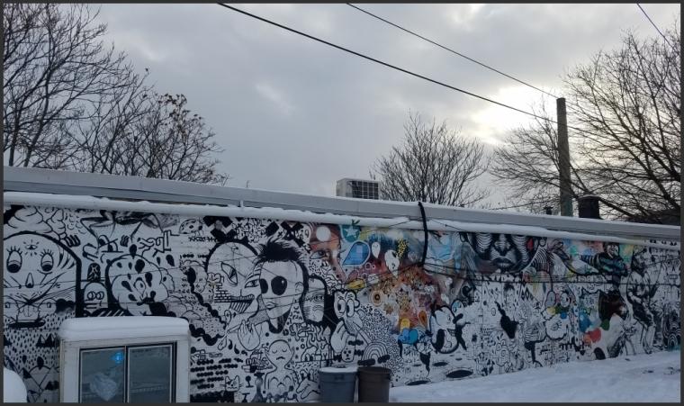 Murals4