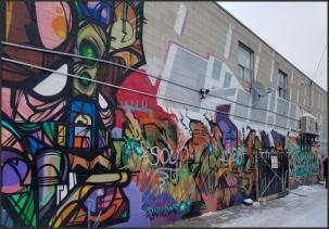 Murals5