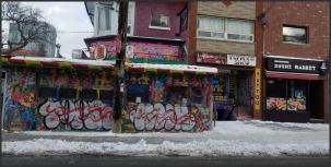 Murals8