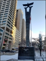 Toronto 6