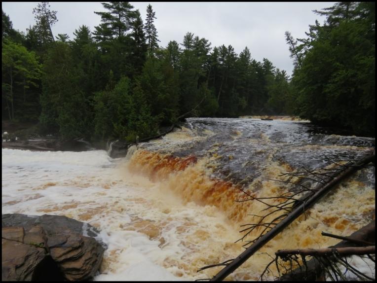 Lower falls1