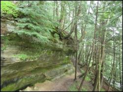 Tahquamenon Falls State Park 3