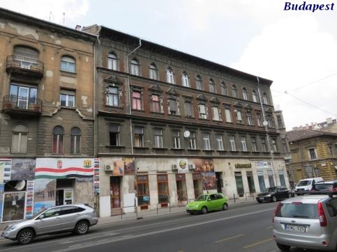Budapest 9