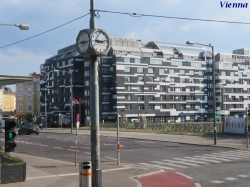 Vienna 6